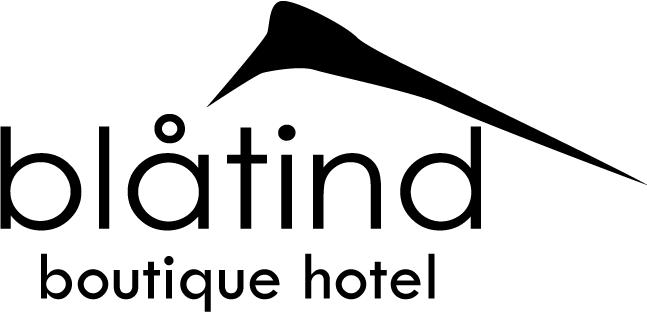 Blåtind Hotel