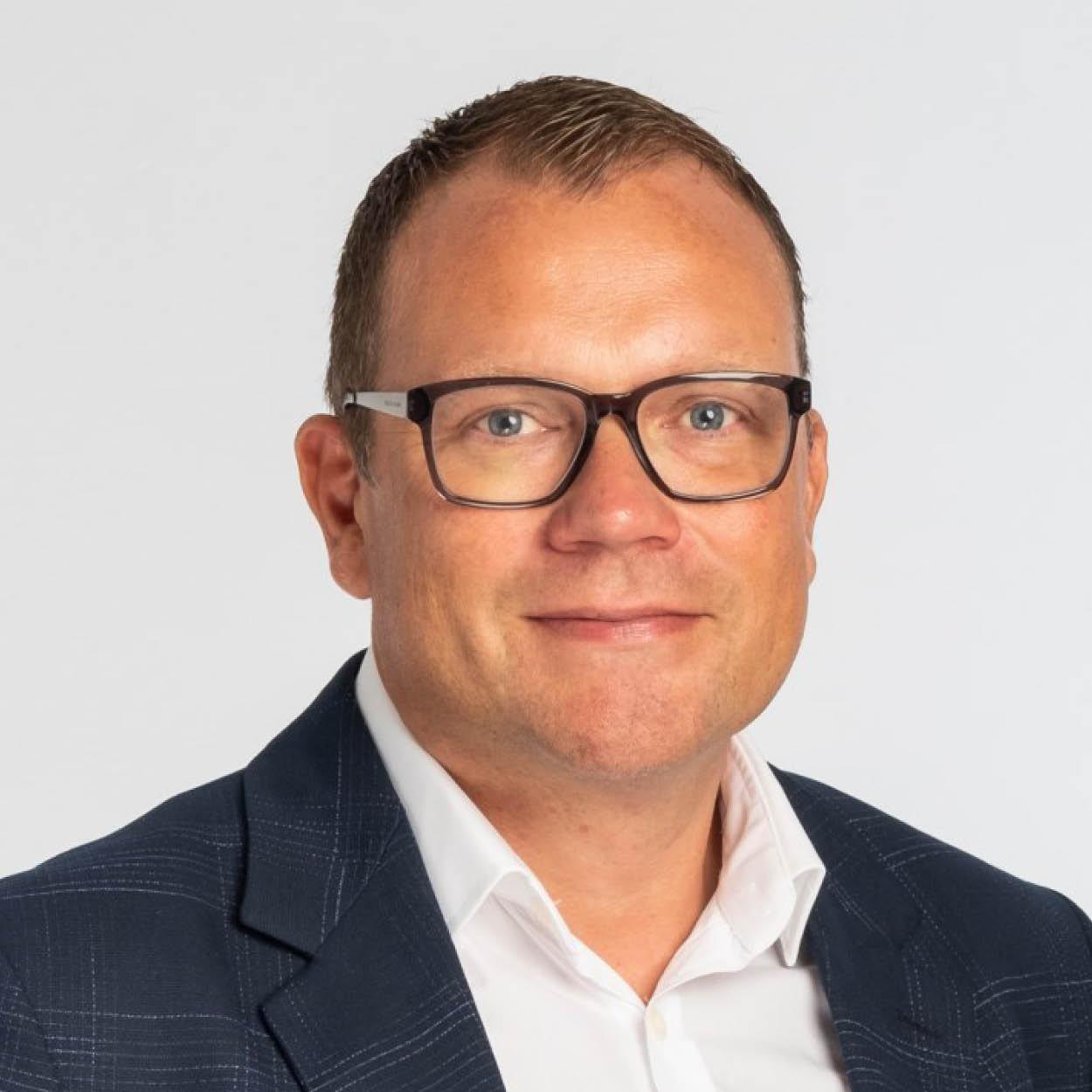 Erik Pettersen i Notar