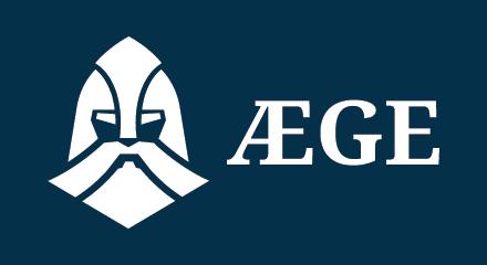 �ge logo