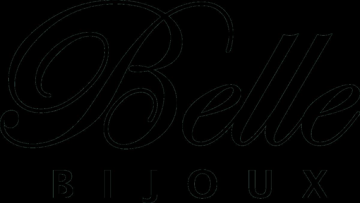 Belle Bijoux logo