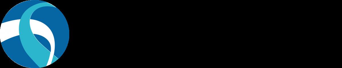 Berg-Hansen logo