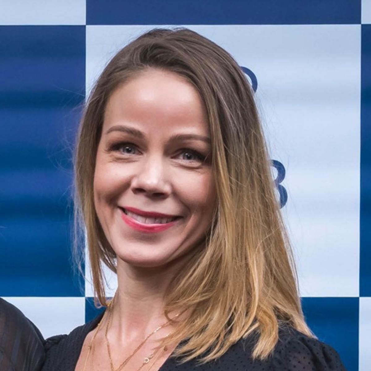 Christin Skjong Andersen Innredningskonsulent i Input Interior
