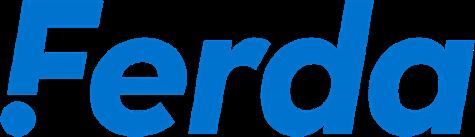 Ferda �lesund logo