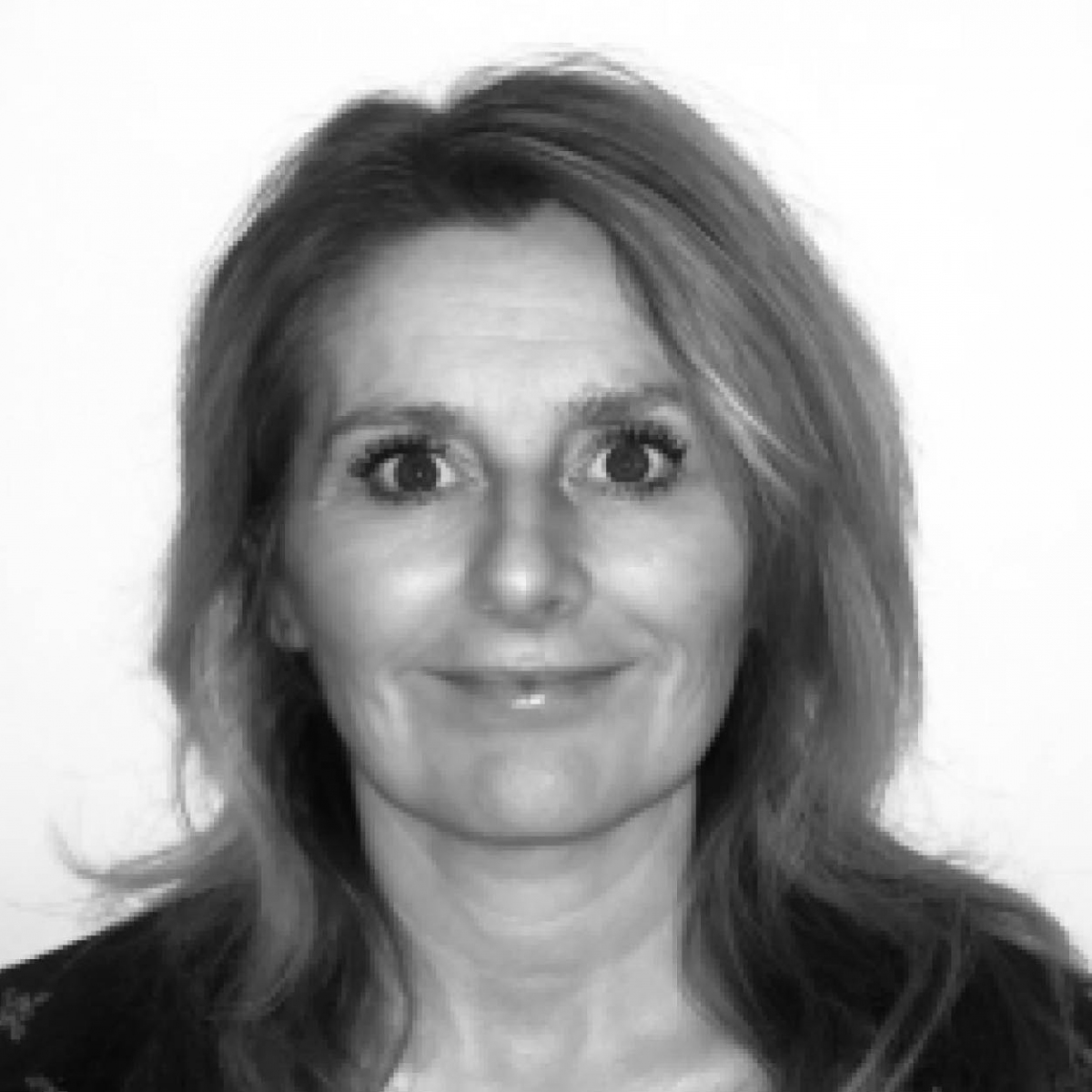 Gunn Velle Senior Salgskonsulent i Senab Eikeland