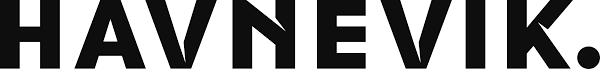 Havnevik logo
