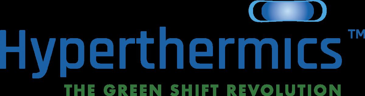 Hyperthermics logo