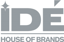 ID� House of Brands logo