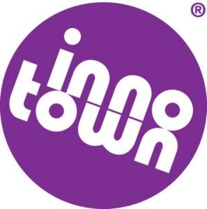 InnoTown logo