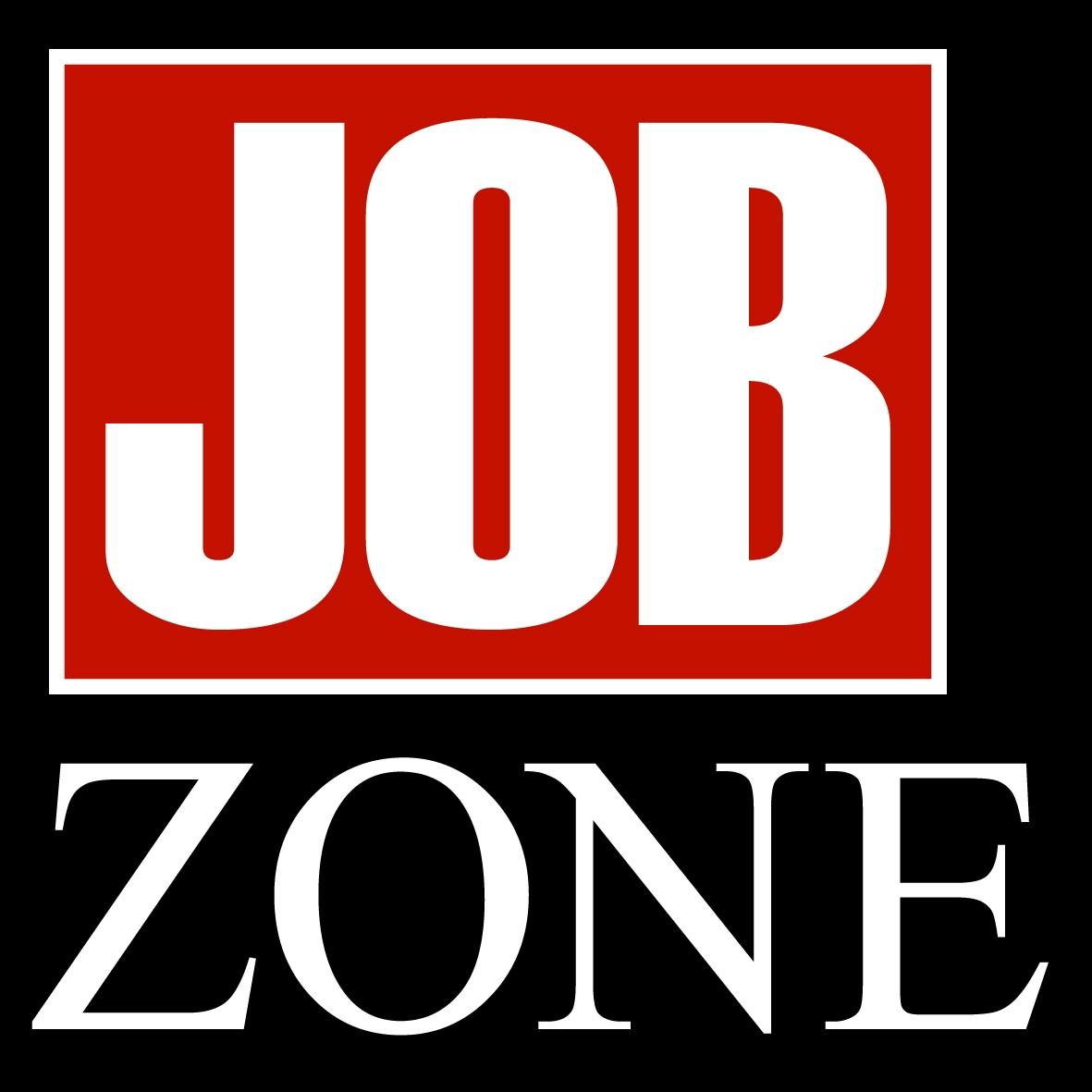 Jobzone logo