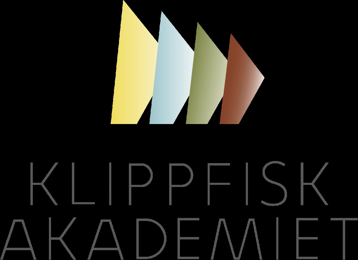 Klippfiskakademiet logo
