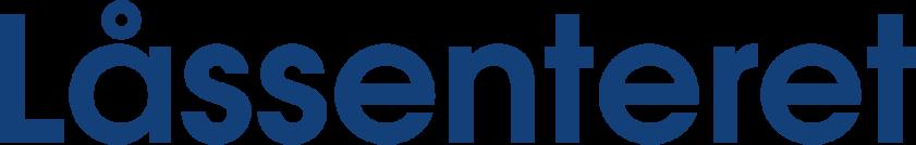 L�ssenteret logo