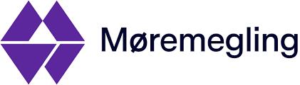 M�remegling logo