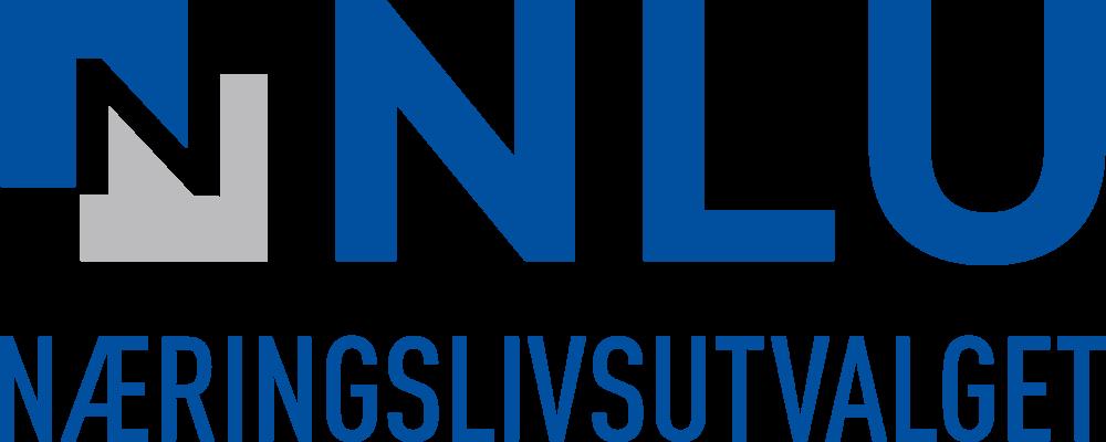 N�ringslivsutvalget NTNU logo