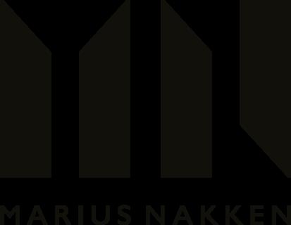 Marius Nakken Racing logo