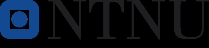 NTNU �lesund logo