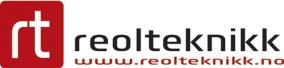 Reolteknikk logo
