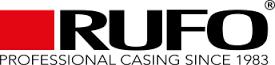 RUFO logo