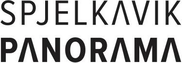 Spjelkavik Panorama logo