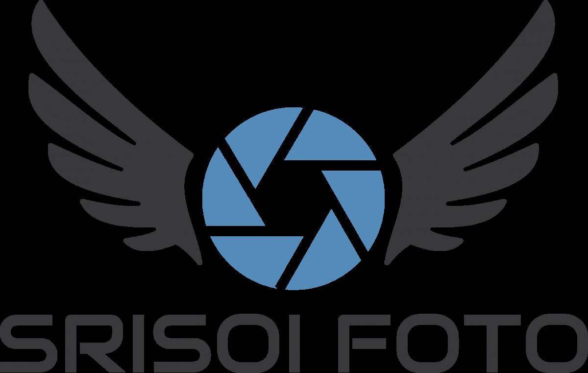 Srisoi Foto logo