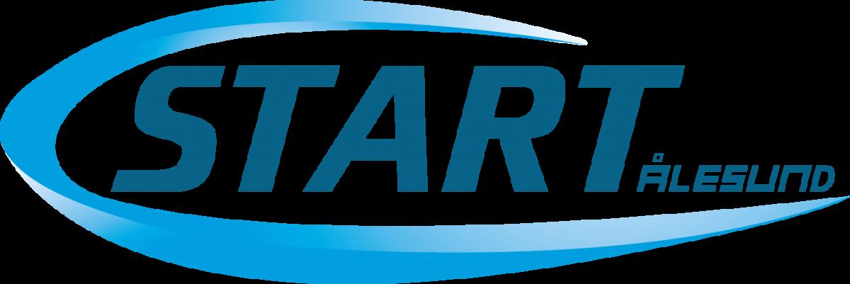 Start NTNU logo