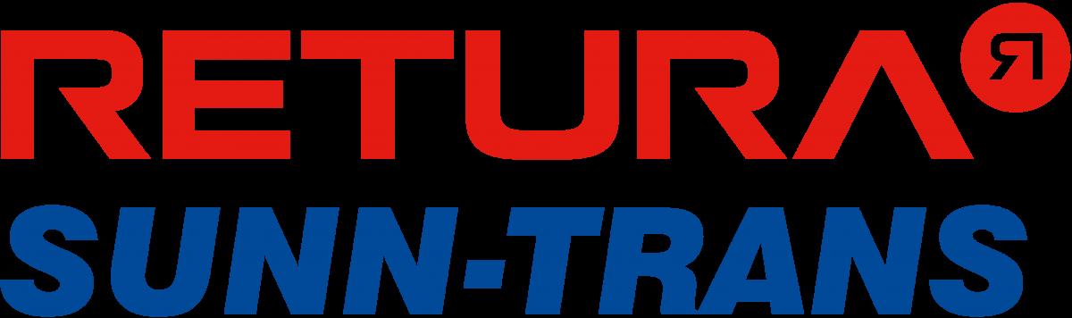 Sunnm�re Transport logo
