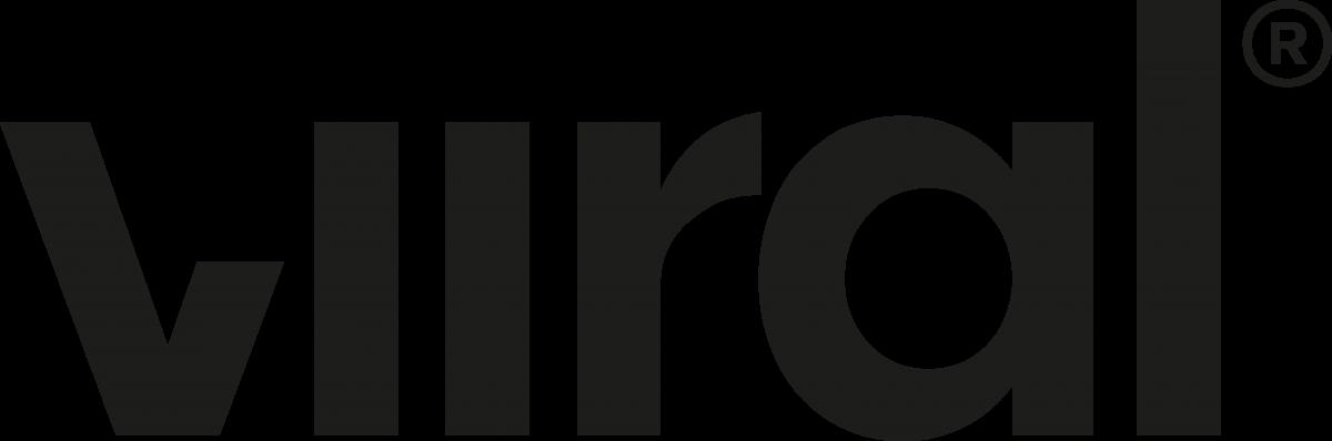 Viiral logo