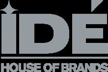 IDÉ House of Brands