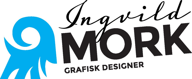Designer Ingvild Mork