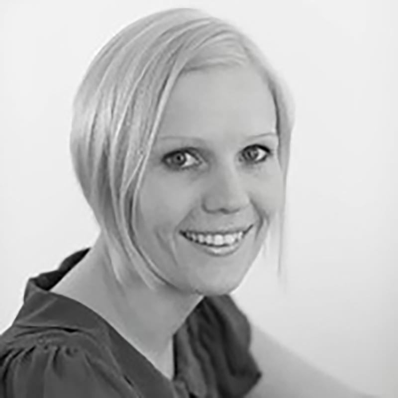 Kariann Giskeødegård Holm i Interkreditt