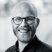 Møre Eiendomsmegling AS