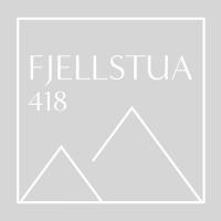 Fjellstua 418 AS