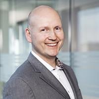 Jan-Inge Sætre