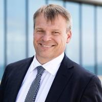 Jan Petter Hagen