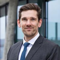 Kristian Tafjord