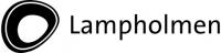 Lampholmen