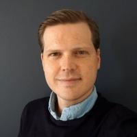 Tor-Erik Olsbø