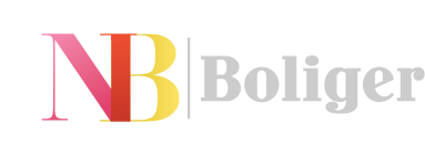 NB Boliger